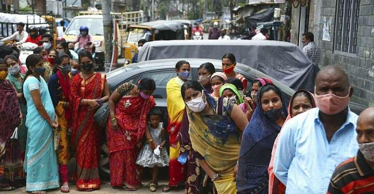 AP - Mahesh Kumar A