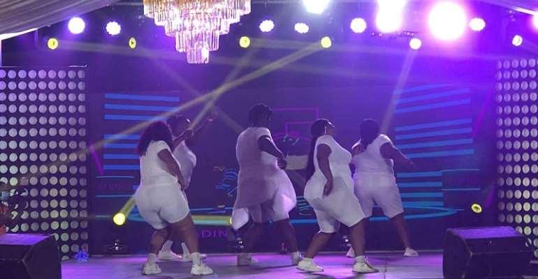 VIDEO: Di Asa season 5 launched