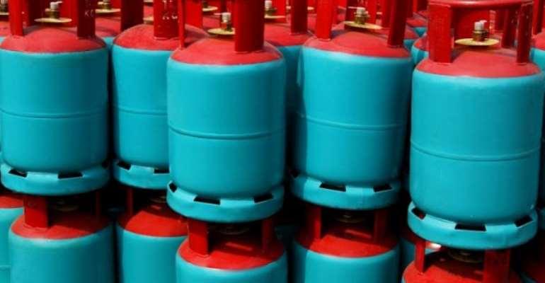 NPA Should Relook Cylinder Recirculation Model — Gas Tanker Drivers