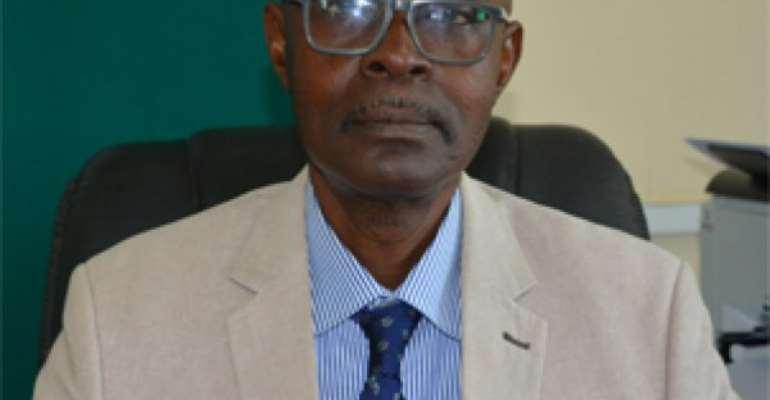 Western Region Excels In Malaria Control