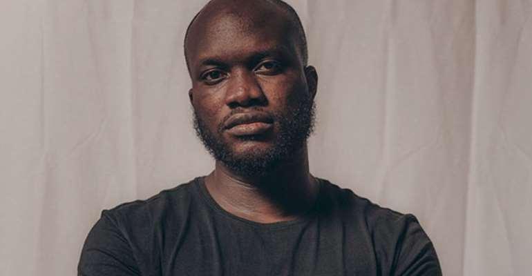 Lawrence Adjei-Okyere