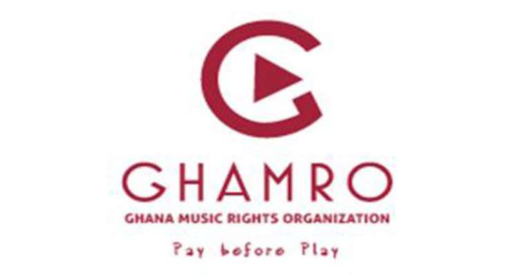 Ghanaian Musicians Ask Churches To Pay Royalties