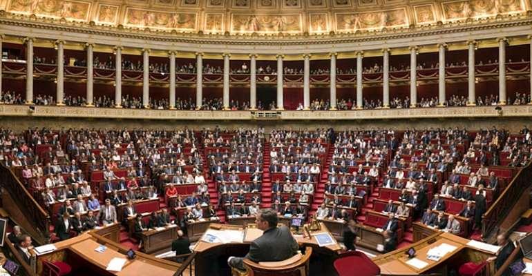 http://www.assemblee-nationale.fr