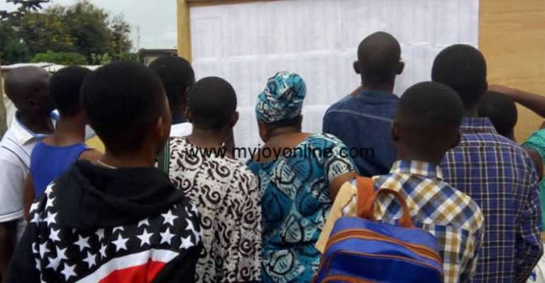 Not All SHS Will Be Used For Double Track Education System
