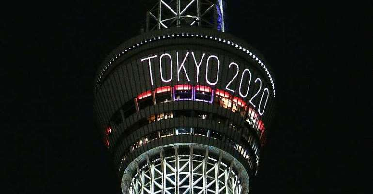One Year to Go! Tokyo 2020 Organisers Evoke Olympic Ambiance With Exciting Activities