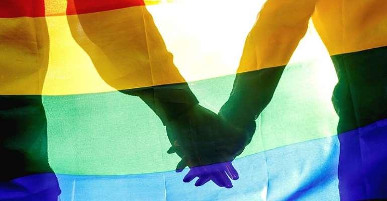 Throw away 'dangerous', 'embarrassing' anti-LGBTQ+ bill – Humanist Association demands