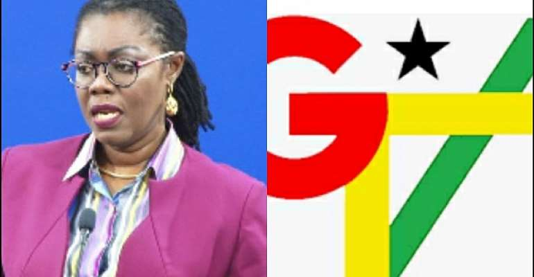 Ursula Vs GBC: PRINPAG Condemn Attempts To Stifle Media Freedom And Independence