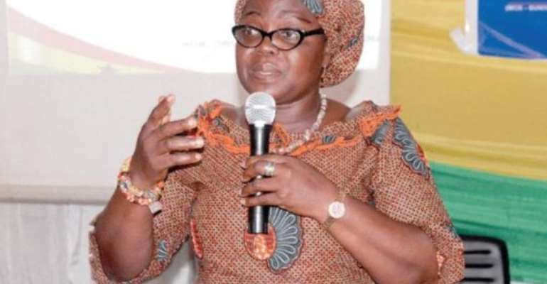 Use Free Water, Electricity Wisely To Save National Purse — Sunyani MCE To Residents