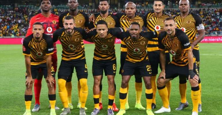 South African League To Resume In August