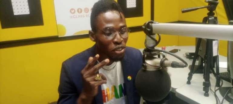 Anti-LGBTQI+ Bill is hate-spreading, horrifying, absurd; targets all Ghanaians – LGBTQI+ Ghana Director