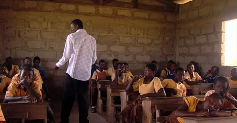 NAGRAT To Purchase Locally Manufactured Cars For Teachers