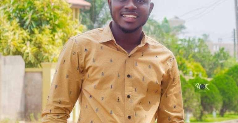 Anti-LGBTI petitioner makes strange request for Nana Addo to Veto the LGBTI Bill into Law