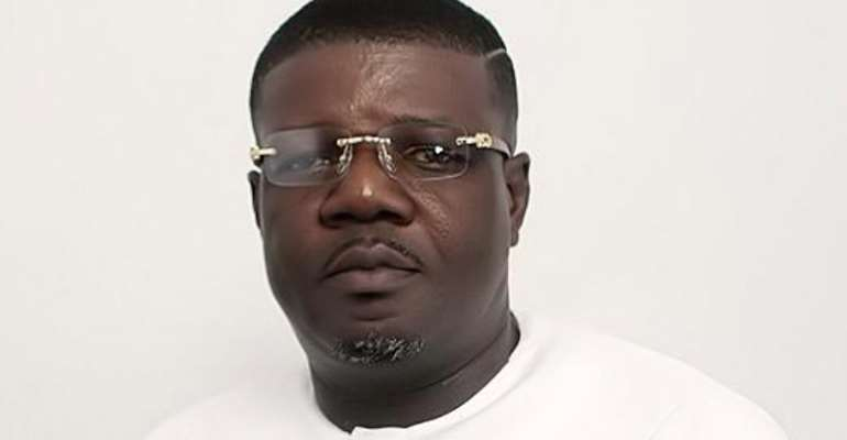 Court ruling against NDC's Assin North MP disappointing – Rockson Defeamekpor