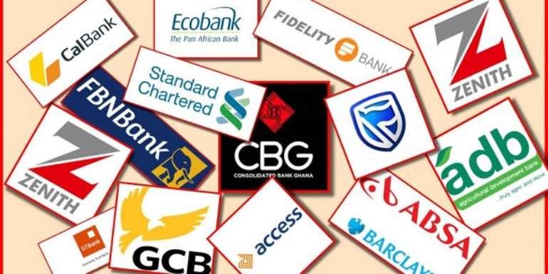 FBNBANK Tops Bank's Positive Media Sentiments Index Ratings: Q1&Q2 – IBNA Research