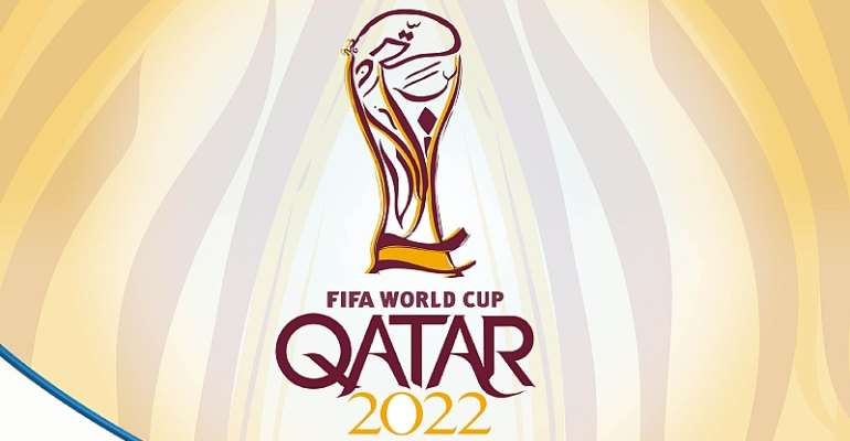 CAF Completes Draw For First Round Of Qualifiers For 2020 FIFA World Cup