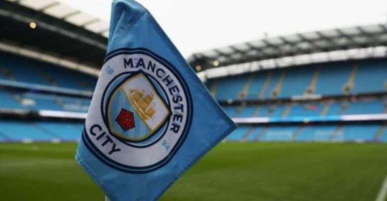 Manchester City Showed 'Blatant Disregard' In Uefa FFP Case, But Didn't Breach FFP, Says Cas
