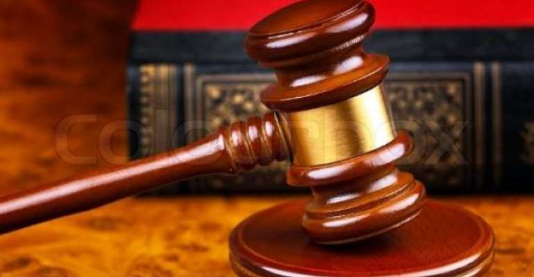Court Cages 10 Herdsmen Over Robbery
