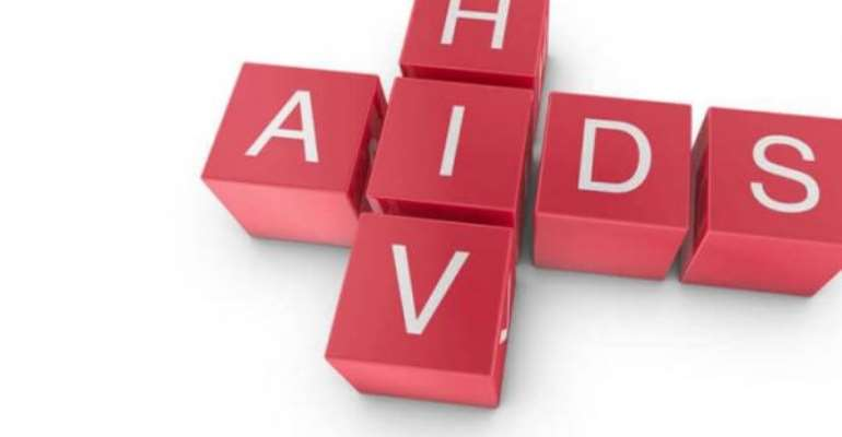 Over 142,000 People With HIV Do Not Know Their Status — AIDs Commission
