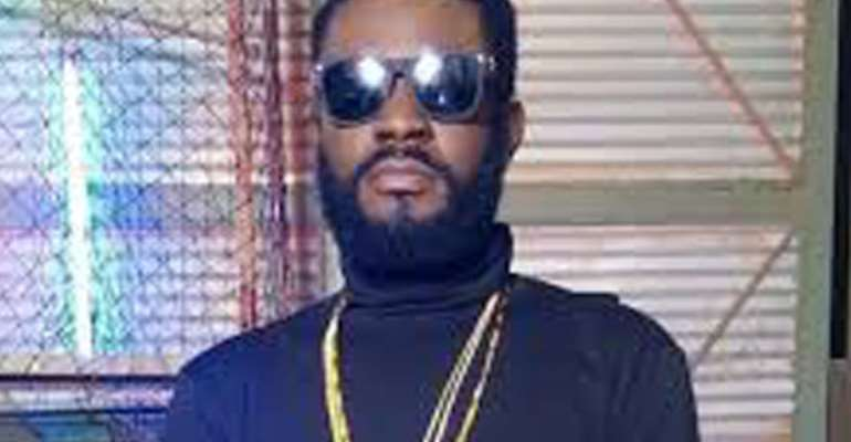 I'm Not Ready To Work With Bullet – Ahkan