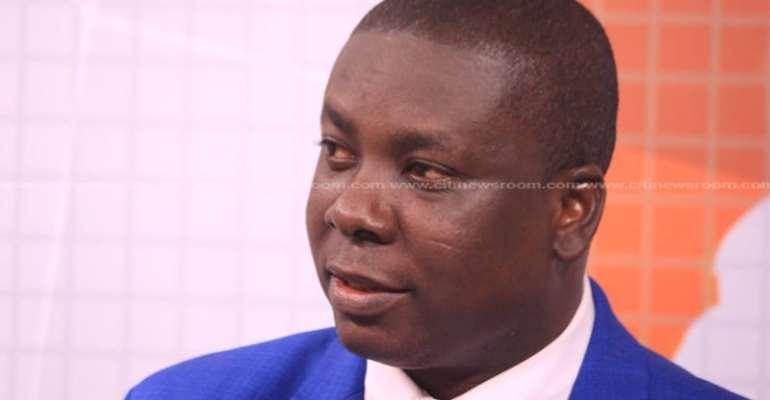Voting For NDC Is Voting For Severe Economic Hardship – Gideon Boako Tell Ghanaians
