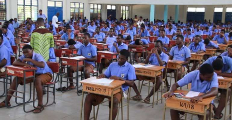 2021 budget review: Expectations for education sector