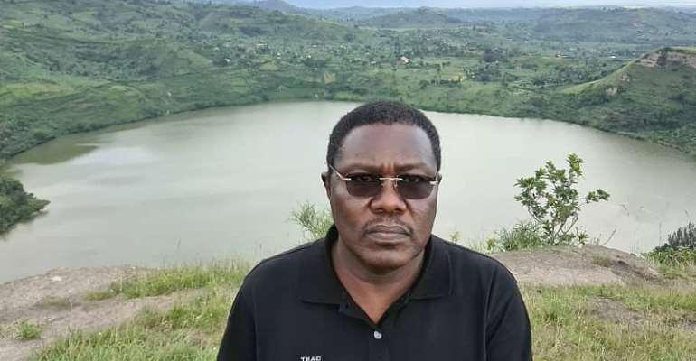 What does Rwanda-DRC gold deal entail for Uganda?