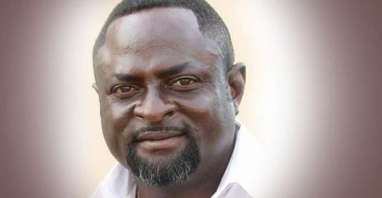 I Won't Attend Hearts AGM Next Month - Former Board Member