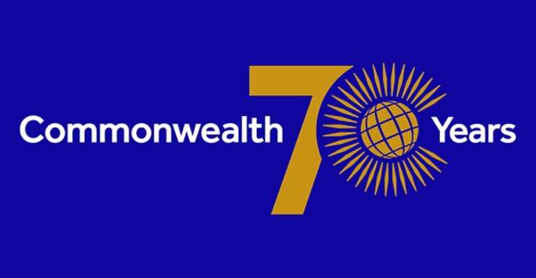 Innovation At The Core Of Commonwealth Reform Agenda