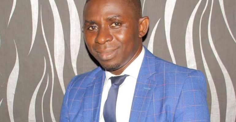 Social Media Joviality Could Leave Indelible Mark On Your Personality — Information Systems expert advise users