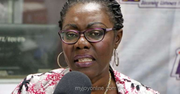 Communication Ministry Ordered To Release $89m Kelni/GVG Contract By July 9