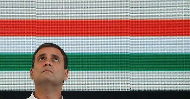 REUTERS/Adnan Abidi/File Photo