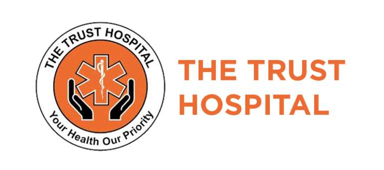 Dr. Kisser Dies At Trust Hospital After Contracting COVID-19