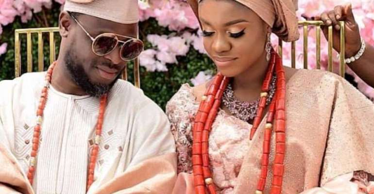 Becca's mother lied; father breaks silence over his daughter's marital issues