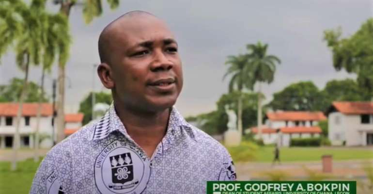 Scale-Up Agriculture Spending In 2020 Mid-Year Budget---PFAG, SEND Ghana