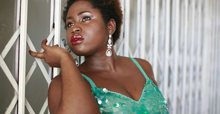 Our Take On Lydia Forson's Text On The Kennedy-Agyapong Controversy 1