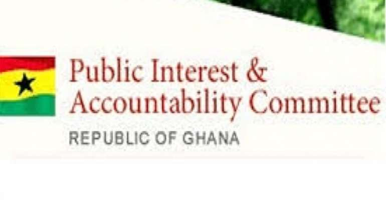 Account For The Untilised $1.5bn Oil Money — PIAC To Finance Ministry