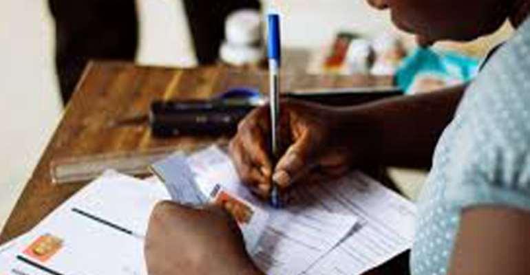 Voter ID: EC Registers 132,076 In Northern Region