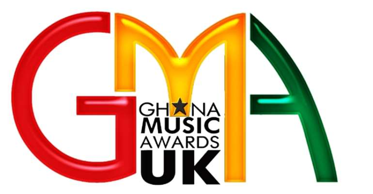 Coronavirus Pushes Ghana Music Awards UK To Next Year