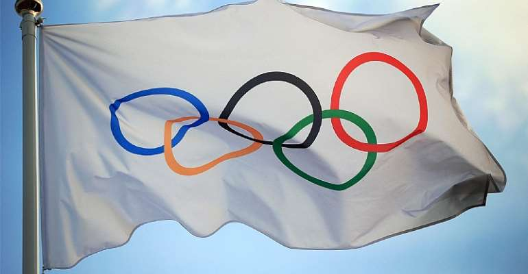 UN General Assembly Confirms New Dates For The Observation Period Of The Olympic Truce