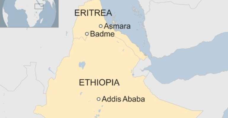 Mo Ibrahim Foundation On The Crisis In Ethiopia