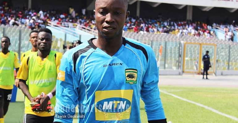 Kotoko Have Failed To Compensate Us After Three Years Of Accident - Isaac Amoako