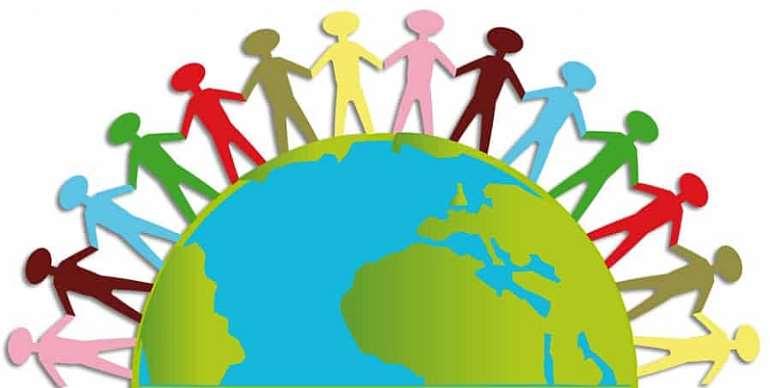 NPC Celebrates World Population Day