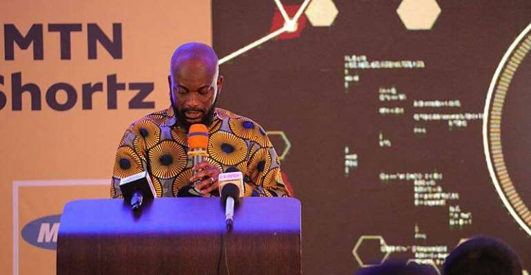 Content Developers to Cash-in on MTN Shortz