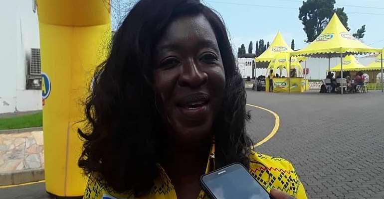 "World Jollof Day: ""Team Ghana Will Claim Bragging Rights"""