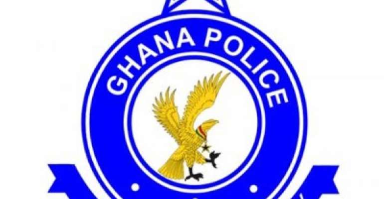 Voter Registration: Police Investigates Alleged Military Brutality In Cape Coast