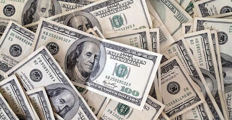 Can America Help Return To Liberia Those Stolen Monies Taken By Politically Exposed People? Part II