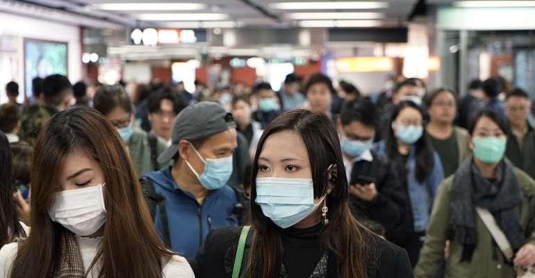 Attaining The SDGs Under COVID 19 Pandemic