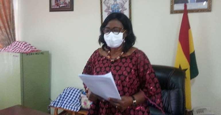 Presiding Member Backs Proposed Salary For Assembly Members