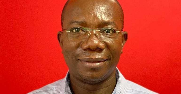 Akufo-Addo Will Retire Mahama After 2020 Polls – Evans Nimako