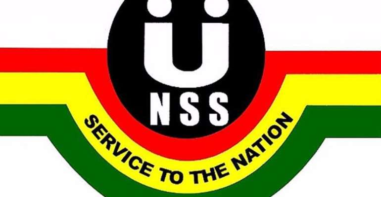 Five Middlemen Cashing In On Re-postings At NSS Busted